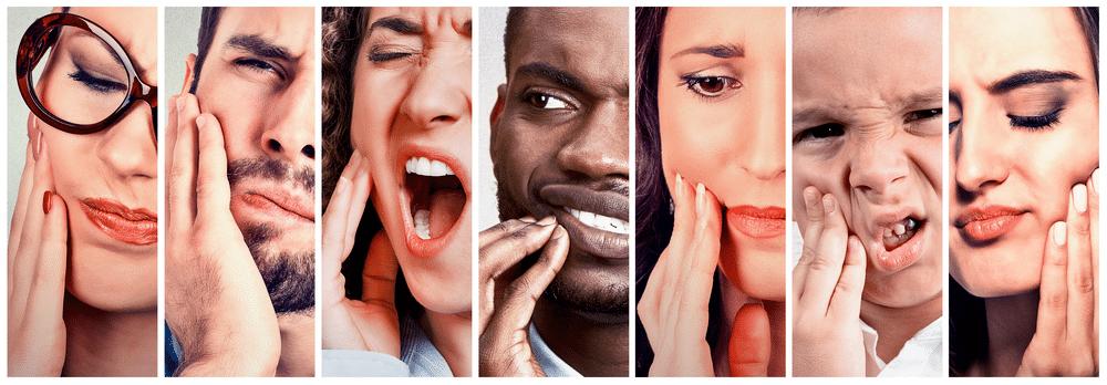 Abcesul Dentar – Afla ACUM ce NU stiai despre aceasta afectiune, de la SIMPTOME si pana la COMPLICATIILE care pot aparea!